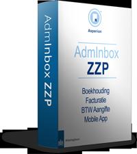 AdminBox-ZZP